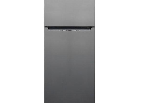 Refrigerador Sankey