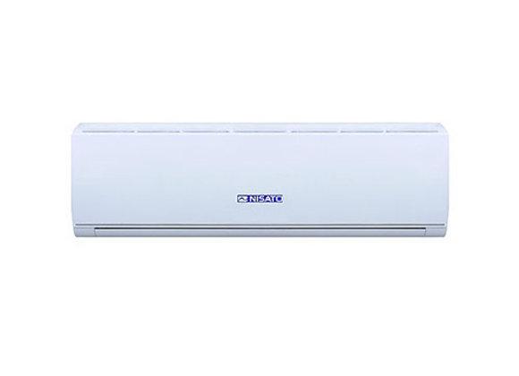 Aire acondicionado Nisato Inverter 1800BTU