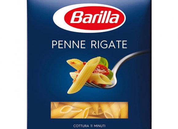 Penne Rigate N.73 Barilla 500gr