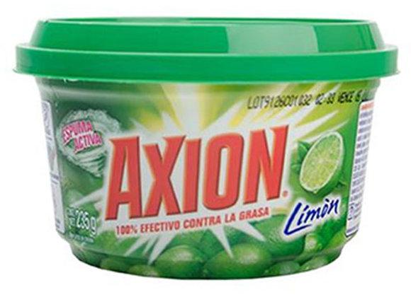 Lavaplatos Limon Axion 425 gr