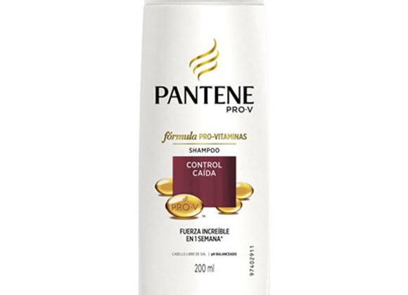 Crema para Peinar Restauracion Pantene 300ml
