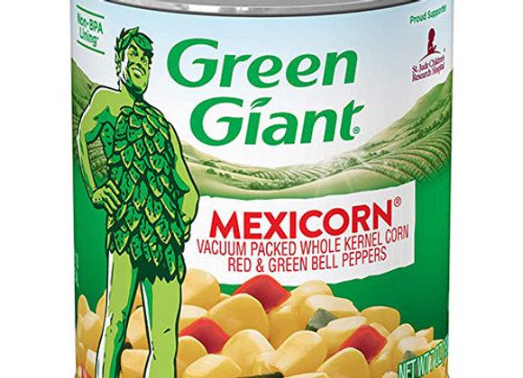 Green Giant maiz dulce 7oz