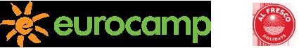 eurocamp-logo_tcm13-5830.png