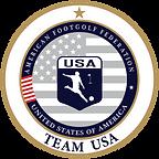Team_USA_logo_white_gold.png