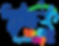 FIFG_WC_2016_logo.png