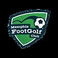 Memphis_FootGolf_club_logo-(1).png