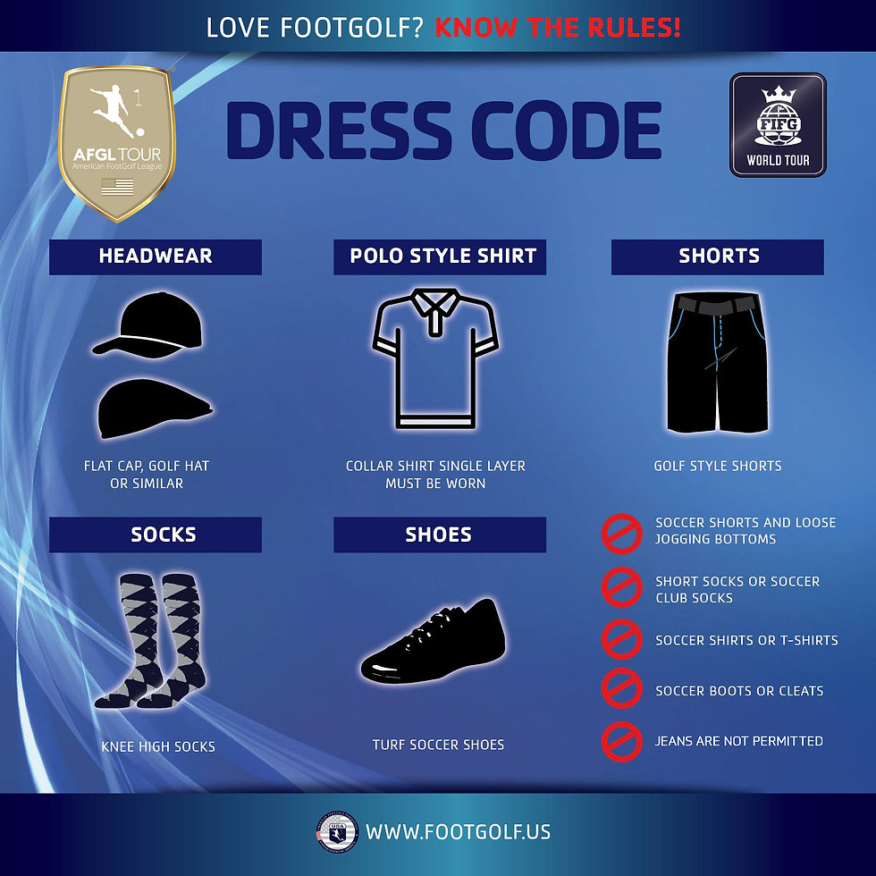 dress_code copy.jpg