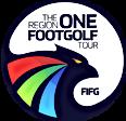 RONE_tour_logo_cvs.png