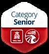 AFGL_web_player_senior.png