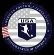 AFGF_logo.png
