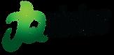 green-jquintos-logo.png