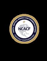 NCACF_1.png