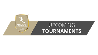 AFGL_tournaments.png