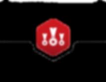 AFGL_data_ranking.png