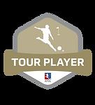 tour_player_senior_2021.png