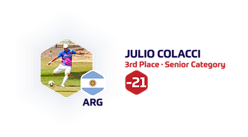 US_Open_2021_results_web_colacci.png