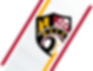 AFGL_club_banner_maryland_2.png