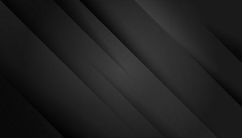 back_web_AFGL_gray.jpg
