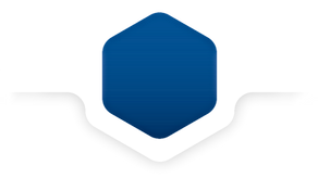 AFGL_data_profile_blue_5.png