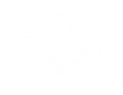 national_championship_white.png