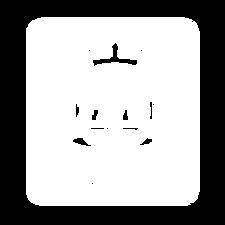 World_Tour_FIFG_logo_white2.png