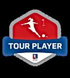 tour_player_2021_women_grey.png