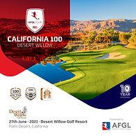 AFGL_tour_2021_results_CAL100.jpg