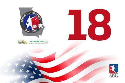 flag_course_georgia_invitational-18_LR.j