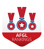 AFGL_web_ranking.png