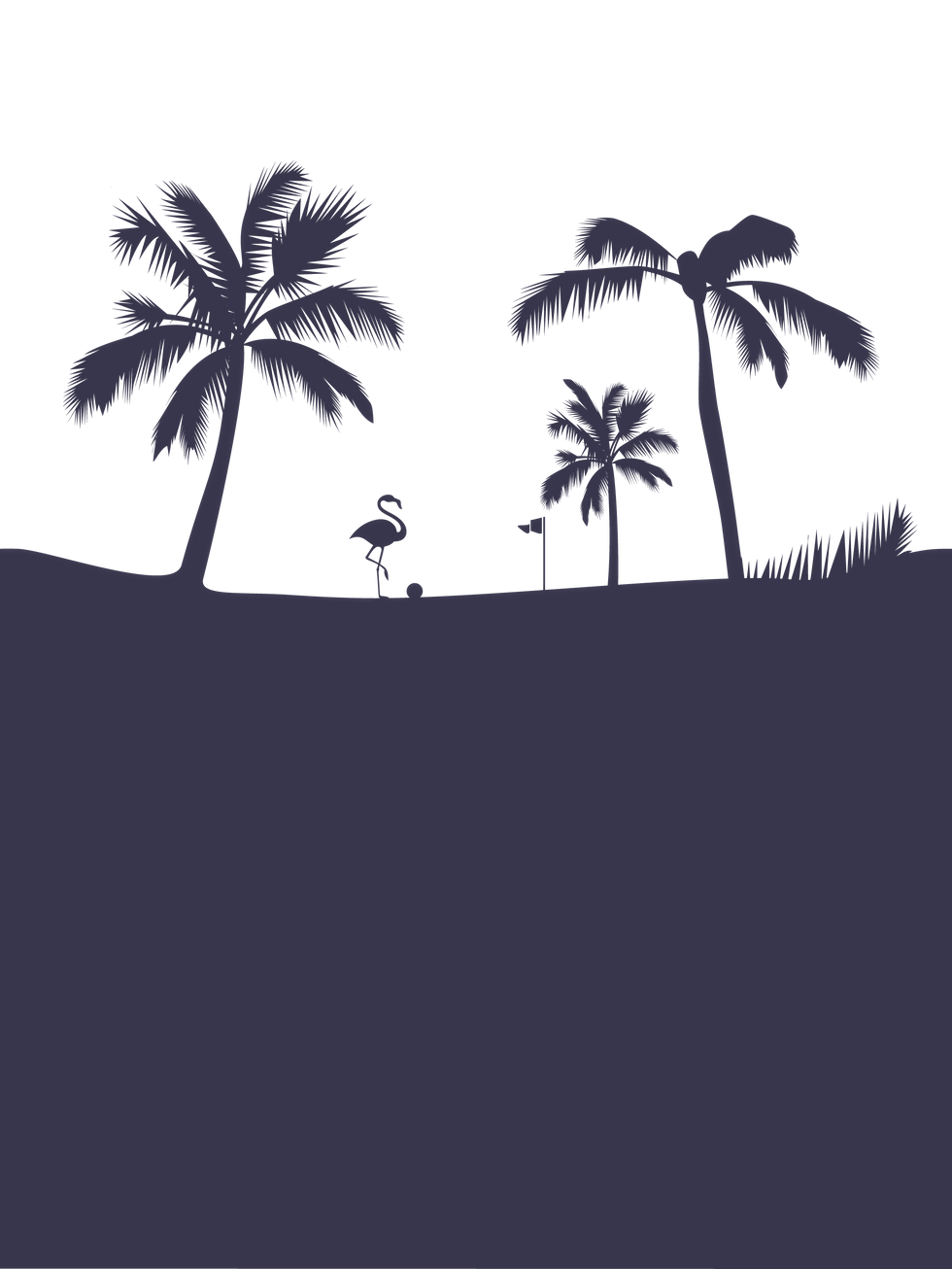 US_open_web_back_palms_2.png