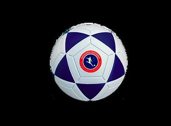 soccer_ball_blue.png