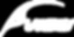 VIEW_logo_white.png