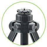 LOCK-Ppod-CirclePics-400-72d-Websave.jpg