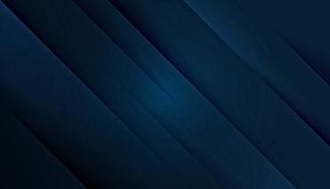 back_web_AFGL_blue.jpg