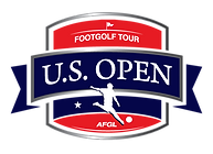 US_open_logo.png
