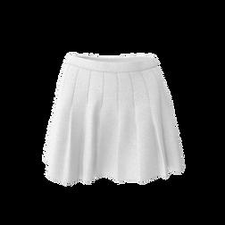 AFGL_Skirt_5_White.H01.png