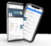 phone_AFGL_app.png