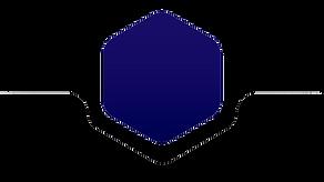 AFGL_data_profile_blue_dark_2.png