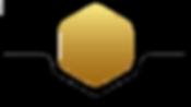 AFGL_data_profile_gold_2.png