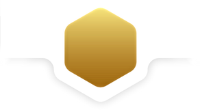 AFGL_data_profile_gold_2.png