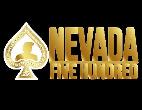nevada_500_logo.png