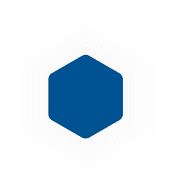 US_national_icon_hexa_blue_LR.png