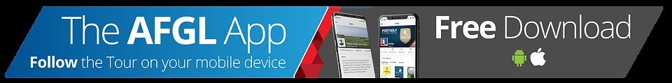banner_app_AFGL.png