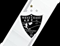AFGL_club_banner_west_coast_2.png