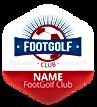 AFGL_web_player_generic_club.png
