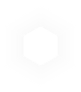 US_national_icon_hexa_white_LR.png