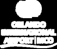mco_logo_stacked_white_2.png