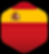 AFGL_web_player_SPA.png