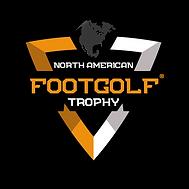 north_american_FG_trophy_logo.png