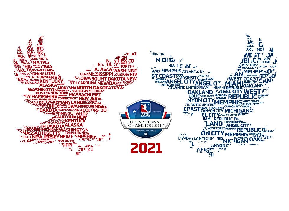 USNC_2021_web.jpg
